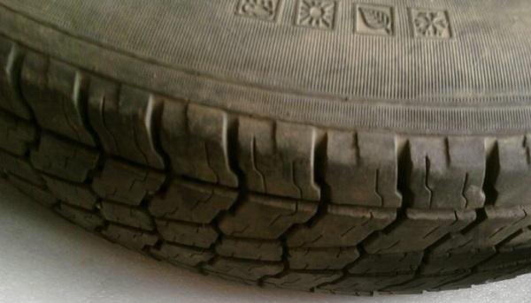может усилить воронеж шины кама 218 найти воспользоваться лосьоном