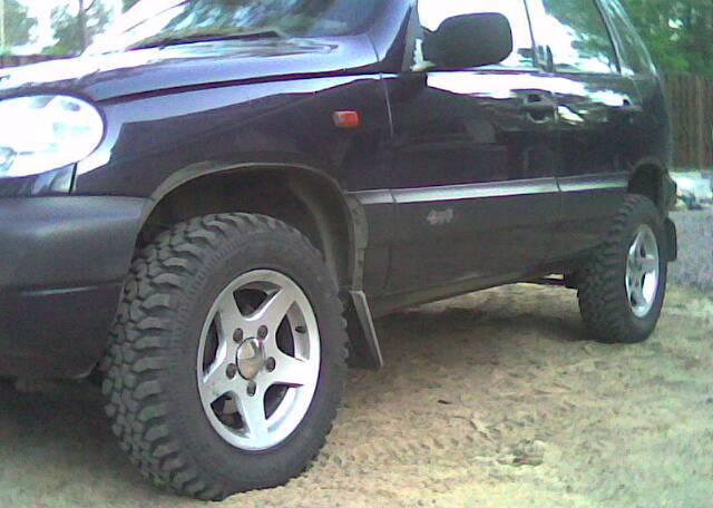 Машинка для полировки кузова авто