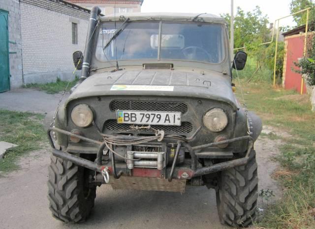 Займ под залог ПТС автомобиля в Москве Кредит под ПТС