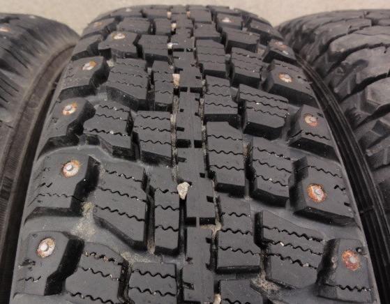 В интернет магазине купить зимние шины