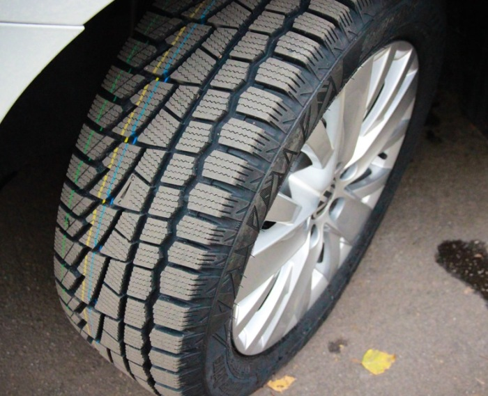 Cordiant winter drive 155/70r13 75t форум onliner. By.